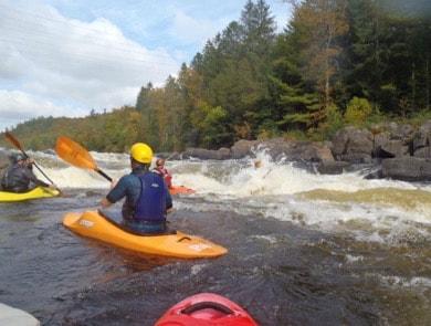 ecole-de-kayak-laurentides