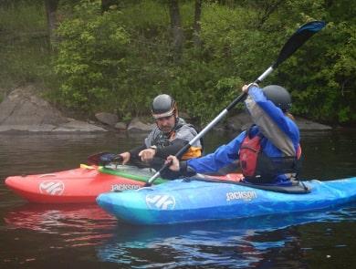 formation-en-eau-vive-sur-la-riviere-rouge