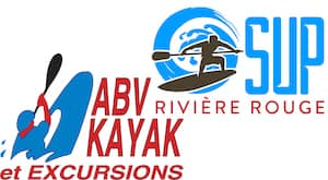 abv-kayak-et-excursions-logo