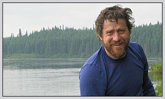 bruno-vanasse-directeur-et fondateur-de-abv